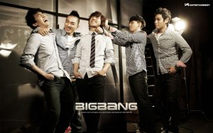 BIGBANG_bigbangwallpaper