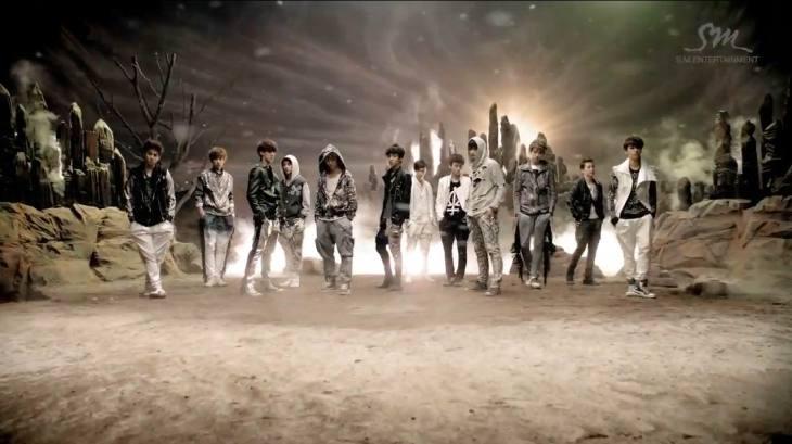 EXO_Promo_AsianMusicInvasion