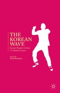thekoreanwave
