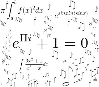 mathmusic