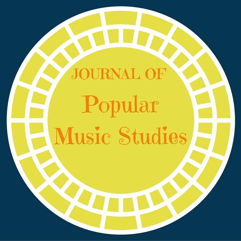 JournalofPopularMusic