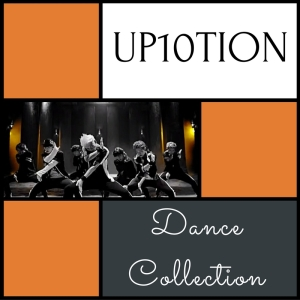 up10tiondancecollection-1