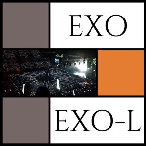 exo_exol